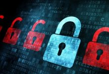 Photo of ESA practices cybersecurity