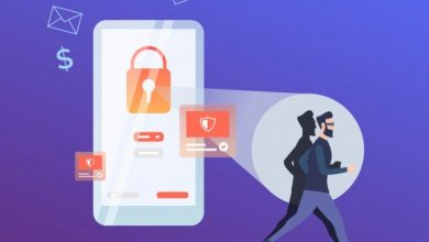Photo of How to protect your privacy with Android