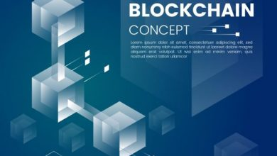 Photo of How does a blockchain work?
