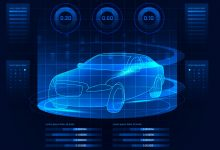 Photo of Security, not brands, will drive auto consumers in 2030