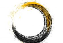 Photo of European Commission welcomes agreement on tyre labelling to save energy