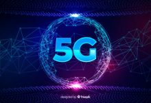 Photo of 5G Network Dangers: Myth or Reality?