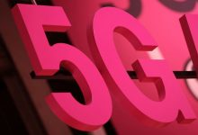 Photo of How 5G technology will change the advertisement market