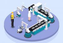Photo of How a digital factory can transform company culture