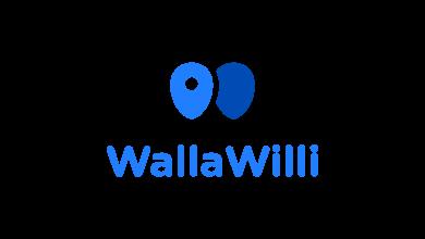 Photo of Start-up: WallaWilli