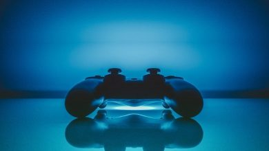 Photo of Five exciting innovations in gaming that entrepreneurs should know about.