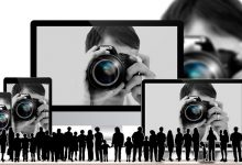 Photo of EU Funds Must Reach Media and Creative Sector, say MEPs