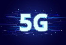Photo of What if 5G Could Boost Children's Development?