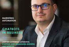 Photo of Digital Technology Magazine
