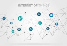 Photo of Smart IoT: Industrial Internet Of Things