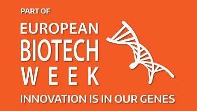Photo of European Biotech Week