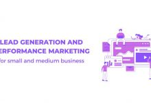 Photo of Lead Generation and Performance Marketing for small and medium business