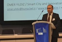 Photo of Can the smart city concept work in the Balkans?