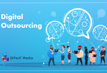 Photo of Digital Sales Outsourcing – Advantages and challenges
