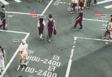 Photo of AI Solutions for Human Security