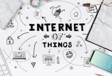 Photo of Why Marketing Needs IoT?