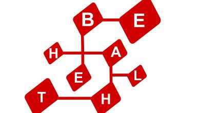 Photo of BeHEALTH – International Event in Healthcare 2020