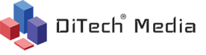 DiTech.Media | The World Digital Technology News