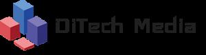 DiTech.Media | The World Digital Technology News