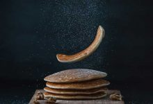 Photo of Lessons Learnt from Making Pancakes