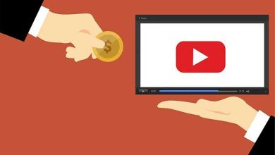 Photo of The value of YouTube platform in B2B marketing