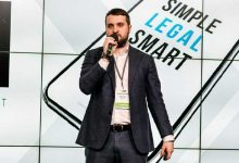 Photo of Pitch for Startup Summits: how to prepare and win