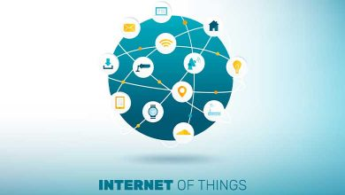 Photo of SMART IoT: The Internet of Everything is Already Here