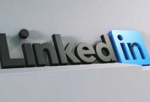 Photo of How to get most out of LinkedIn
