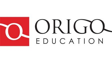 Photo of Origo – Innovation in Education