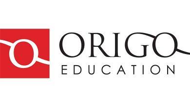Photo of Origo – Innovation in Education