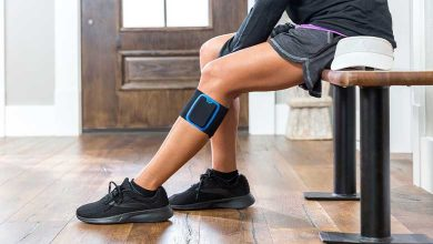 Photo of Review of Smart Therapeutic Devices