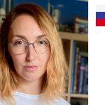 Yulia Stasyuk