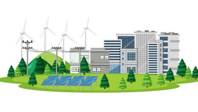 Photo of Smart Energy – The Green Soul Project in Spain, Greece, UK, and Austria