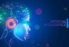 Photo of The future of AI
