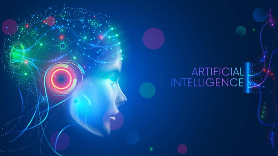 The future of AI | DiTech Media |