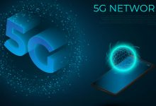 Photo of How does 5G Change the Communication Market in China In Spite of the Pandemic? Part 2