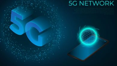 Photo of How does 5G Change the Communication Market in China In Spite of the Pandemic? Part 1