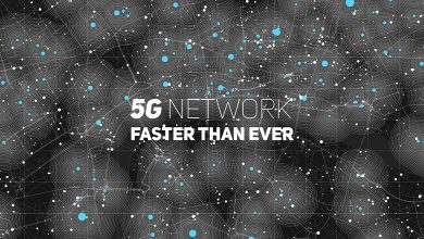 Photo of How does 5G Change the Communication Market in China In Spite of the Pandemic? Part 3