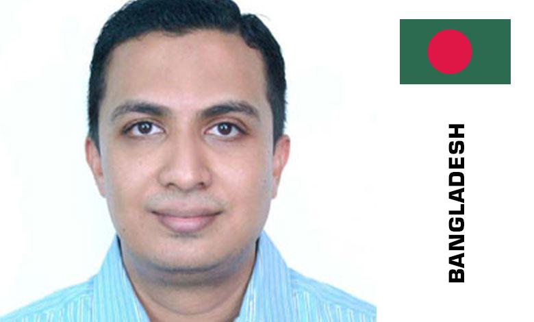 Adnanul-Hadi-Supply-Chain-Management-Fulfillment-International-Conference