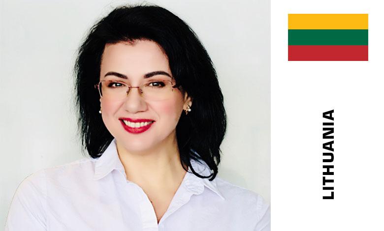 Anna-Pavlovska-Fintech -& -Digital Banking