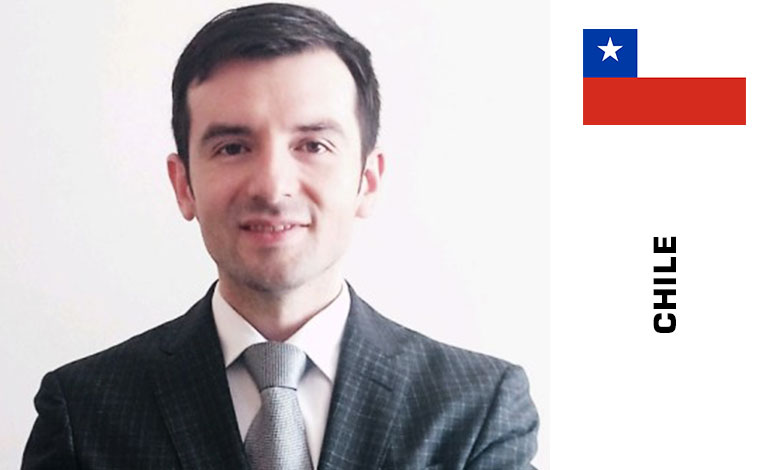 Diego-Acuña-International-eCommerce-&-Omnichannel-Transformation-Conference