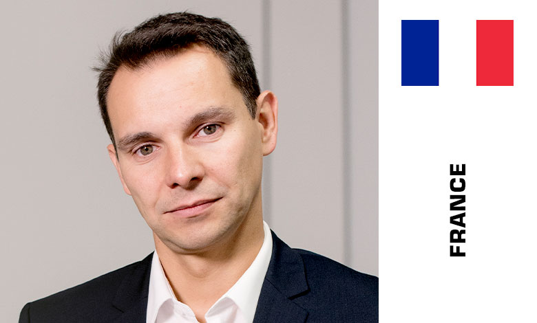 Edouard-Barreiro-Supply-Chain-Management-Fulfillment-International-Conference