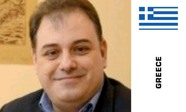 Fotis-Kourmadas-International-eCommerce-&-Omnichannel-Transformation-Conference