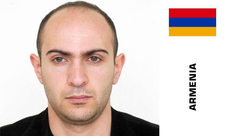 Karen-Karapetyan-Renewable-Energy-and-Environment-Engineering