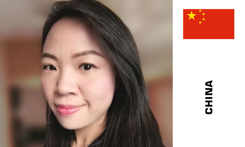 Kelly-Wong-Smart Cities-Smart-Infrastructures-and-Smart-Buildings