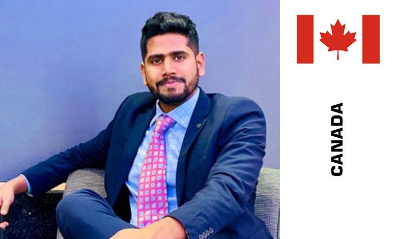Naren-Venkatraman-Supply-Chain-Management-Fulfillment-International-Conference