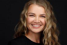 Photo of Interview with Oksana Selendeeva