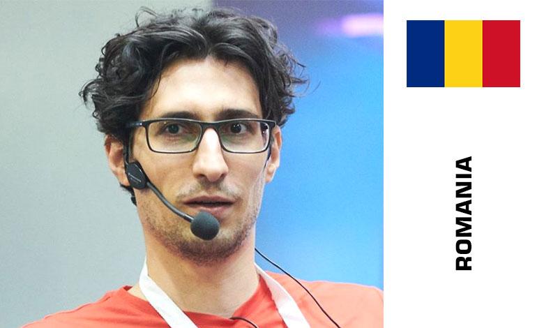 Răzvan-Enache-Fintech-&-Digital-Banking