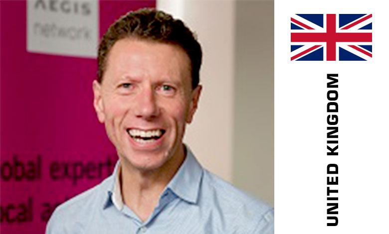 Stephen-Ingledew-Fintech-&-Digital-Banking