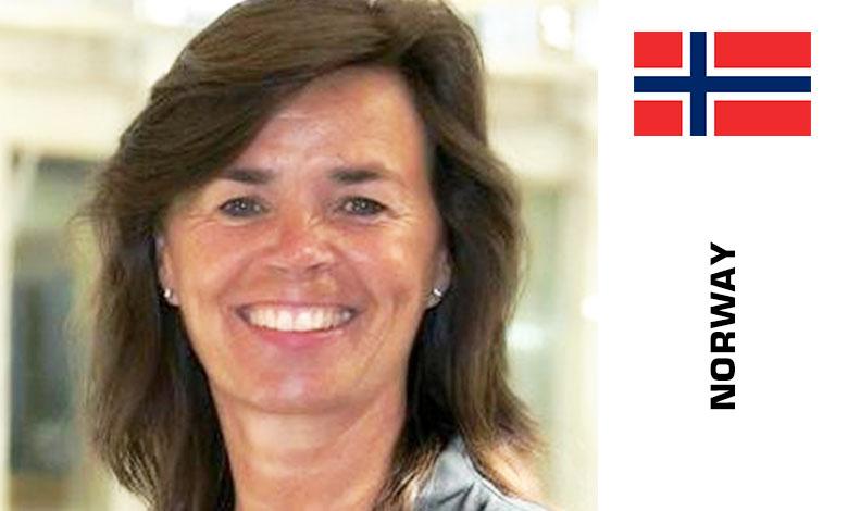 Susanne-Hannestad-Fintech-&-Digital Banking